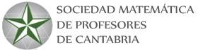 Sociedad Matemática de Profesores de Cantabria
