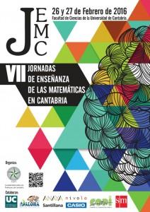 CARTEL VII JORNADAS DE MATEMATICAS (compr)