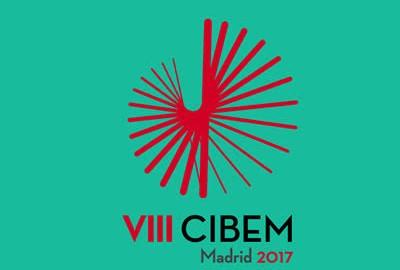 CIBEM