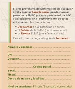 diptico4