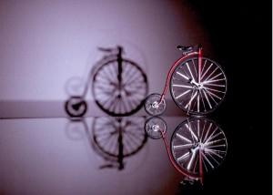 luces_sombras_bicicleta